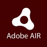Adobe AIR は削除してしまっても良いアプリか?用途が分かっていれば答えは簡単