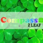 狭山ヶ丘プライベートサロン「Compass 2 leaf」