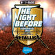 metallica-the-night-before01