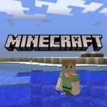 Minecraft のマルチプレイ用のサーバーデータを複数保持する方法