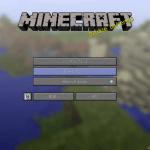Minecraft のマルチプレイ用のサーバーを立てる方法 【Windows バッファロールーター編】