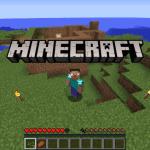 Minecraft のマルチプレイで生成されたワールドを作り直してリセットする方法