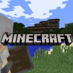 Minecraft のビデオ設定を変更して軽くすれば低スペックパソコンでも十分に遊べる