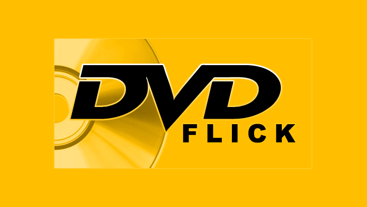mp4-to-dvd-video-dvd-flick01