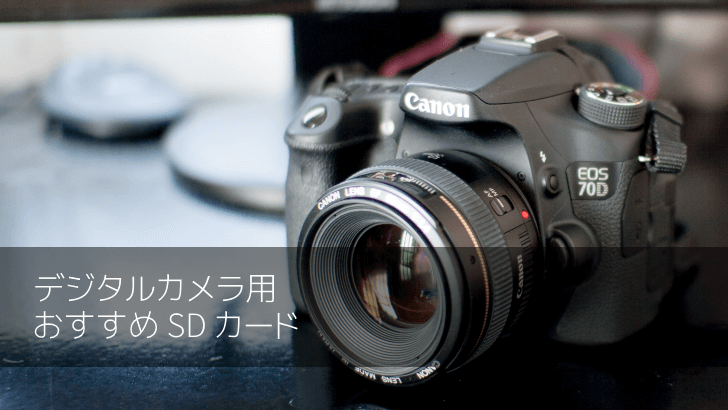 recommended-sd-card-for-digital-camera01