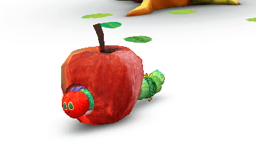 smartphone-app-the-very-hungry-caterpillar05