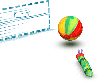 smartphone-app-the-very-hungry-caterpillar08