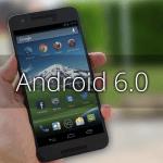 Android 6.0 スマートフォンとパソコンを接続したのにファイル情報が参照できない場合の対応方法