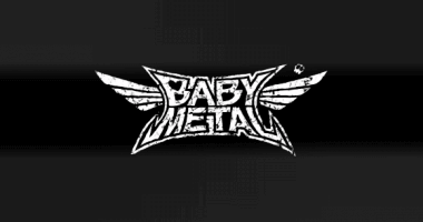 BABYMETAL 2nd アルバム「METAL RESISTANCE」2016年4月1日に発売決定!