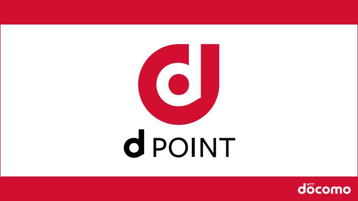 d-point