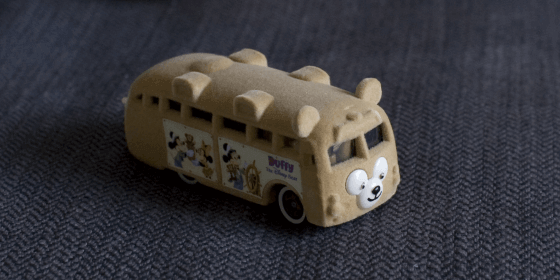 duffy-bus02