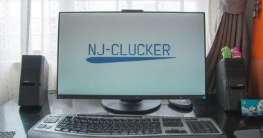 EIZO FlexScan モニターの設定をパソコン側から操作できる Screen InStyle は人に優しいソフトウェア