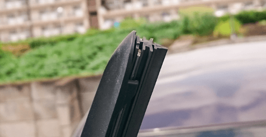 how-to-change-wiper-blades12