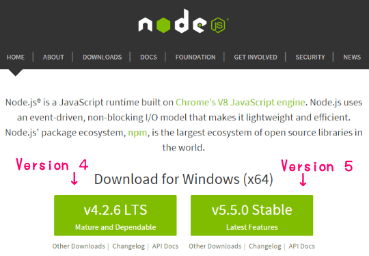 install-node-js-to-windows02