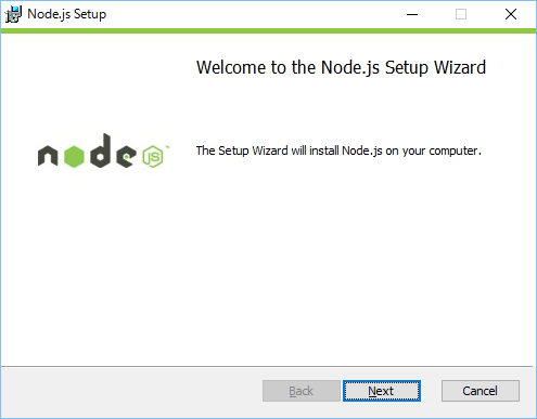 install-node-js-to-windows03