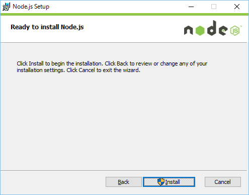install-node-js-to-windows07