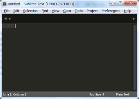 install-sublime-text-and-japanese-localize03