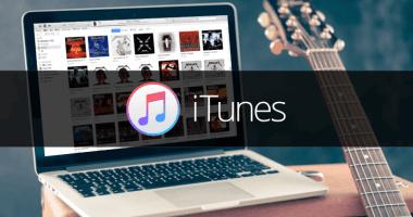 オーディオ領域を圧縮して iPhone や iPod の空き容量を増やす方法