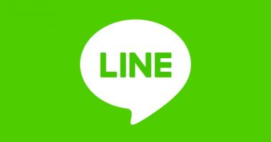 LINE のタイムラインの「いいね!」は変更できても取り消しすることができない
