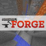 PC 版 Minecraft に MOD を導入する方法 【Forge 1.11 版リリース済み】