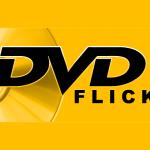 mp4 の動画を DVD プレイヤーで再生できるように変換するフリーソフト DVD Flick