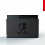 Nintendo Switch のコントローラーの充電方法は?標準の Joy-Con グリップでは充電できないので注意!