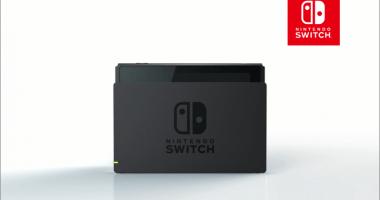 Nintendo Switch で Wii リモコンを使えるのか?使えない理由はなぜ?
