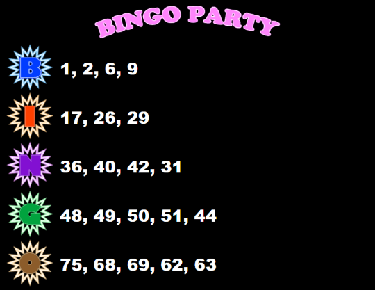 party-bingo-game02