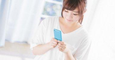 おすすめモバイルバッテリーの選び方!自分のスマートフォンに適したバッテリーを購入しよう