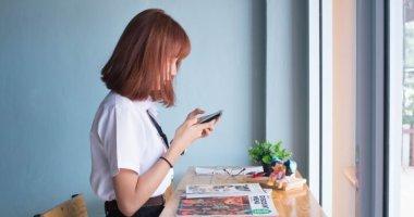 スマートフォンから AdSense のサイトにアクセスできない場合の対処法
