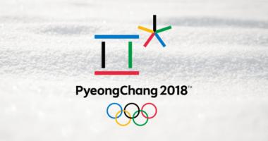 平昌オリンピックに出場する日本代表選手一覧。最年少は15歳の國武、最年長は45歳のレジェンド葛西!