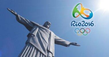 リオデジャネイロオリンピック 2016 陸上競技の結果まとめ