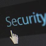 Chrome に表示された「保護された通信」「保護されない通信」とは?保護されないのは危険なのか?
