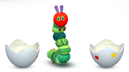 smartphone-app-the-very-hungry-caterpillar03