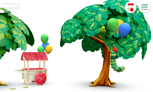 smartphone-app-the-very-hungry-caterpillar06