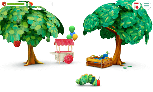 smartphone-app-the-very-hungry-caterpillar09