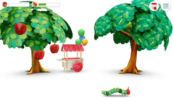 smartphone-app-the-very-hungry-caterpillar10