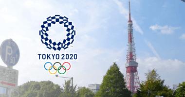 東京オリンピックの各競技が行われる会場の一覧とアクセス