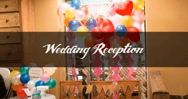 結婚式や二次会で絶対に盛り上がる、入場から退場までのおすすめ曲をチョイス