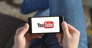 YouTube のメッセージ受信機能を ON にする方法